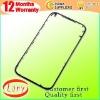 Chrome Bezel for iPhone 3G