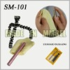 Cleaning Kit/Cleaning product (SM-101)