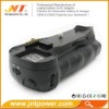 Comfortable Camera Battery Grip for Nikon D300 D300S D700