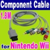 Component Cable for Nintendo Wii