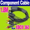 Component Cable for Xbox 360