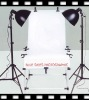 Continuous Studio Light kit
