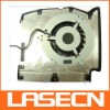 Cooling Fan for PS3
