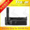 D3100 camera power grip for Nikon