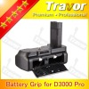 D40 battery grip for Nikon DSLR