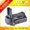 D5100 battery grip for Nikon D5100 camera New