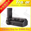 D60 battery grip for Nikon DSLR