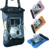 DC Camera Waterproof Case