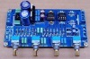 DIY AMP board amplifier board Fever pitch level 5532 finished front panel
