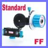 DSLR Follow Focus Standard Sniper FF