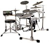 DTXTREME IIISP Special Electronic Drum Set