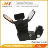 DV Video Camera Camcorder Light LED-LBPS900