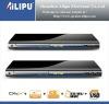 DVD Player (DVD1002)