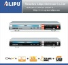 DVD Player (DVD3001)