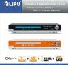 DVD Player (DVD3006)