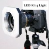 DiVi LED Ringlight for Camera