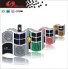 Digital Active Portable Wave Design Speaker(factory direct price)