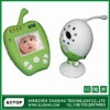 Digital Baby Monitor for WMB-398 with competitive price