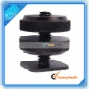 "Digital Camera 1/4"" Tripod Screw Mount"