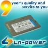 Digital Camera Battery, Camera Battery, Video Camera Battery for JVC BN-V107U,  Video Camera Battery, Camcorder battery