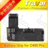 Digital Camera Battery Pack  For CANON EOS 400D/350D/Rebel XT/Xti