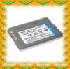 Digital Camera Battery for JVC BN-107U