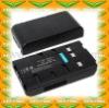 Digital Camera Battery for JVC BN-12U/11U