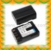 Digital Camera Battery for JVC BN-V408