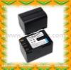 Digital Camera Battery for JVC BN-V416