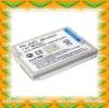 Digital Camera Battery for JVC BN-V507