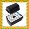 Digital Camera Battery for JVC BN-V514