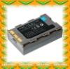 Digital Camera Battery for JVC BN-V808