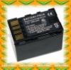 Digital Camera Battery for JVC BN-V815