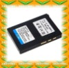 Digital Camera Battery for JVC BN-VM200