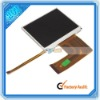 Digital Camera LCD Screen For Olympus E-410