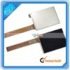 Digital Camera LCD Screen For Panasonic Lumix