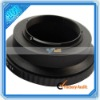 Digital Camera Lens Adapter For Canon