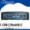 Digital Echo Karaoke Amplifier
