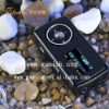 Digital Mini MP3 Player With Clip
