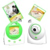 Digital Signal Baby Monitor