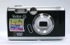 Digital Still Camera DC503