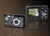 Digital Still Camera  DC503C