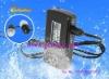 Digital Waterproof Mp3 with FM 4GB