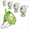 Digital Wireless Baby Monitor WMB-398(Newest)