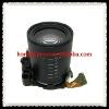 Digital camera lens for Canon SX20