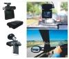 Digital still MINI video camera(WT2202)