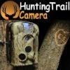 Discount!  12MP wildgame IR waterproof hunting camera