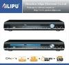 Divx HDMI DVD Player(DVD2602)