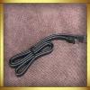 E-SATA TO E-SATA Flat cable