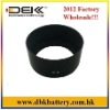ES-62 Lens Hood For for for Canon EF 50m f/1.8 II ES62 ES-62 52mm filter size